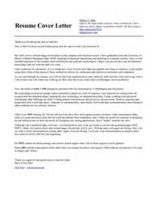 Analyst Programmer Cover Letter by Analyst Programmer Resume Australia Fresh Business Graduate Resume Sle Resume Cover Letter