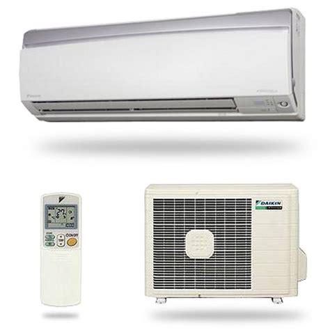 Ac Daikin Ac Daikin daikin air conditioners daikin ftxs25d rxs25d air conditioner