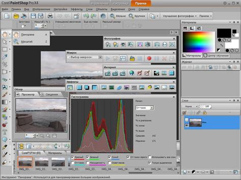 tutorial corel draw x6 en pdf tutorial corel x6 pdf