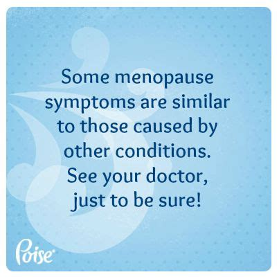 1000 ideas about menopause signs 1000 images about menopause night sweats on pinterest