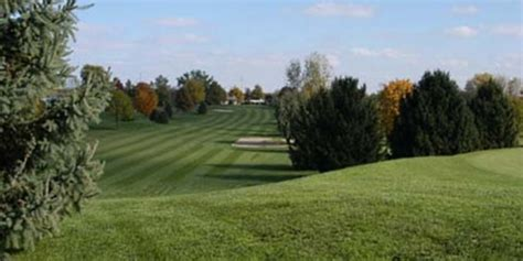 plymouth country club indiana plymouth country club plymouth indiana golf course