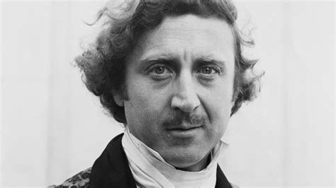 gene wilder young top 15 gene wilder movies brothers ink productions