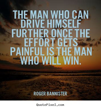 drive quotes drive inspirational quotes quotesgram