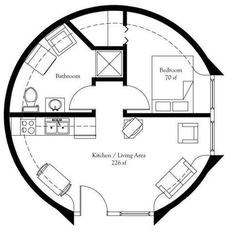 dome homes floor plans president s choice monolithic dome home plans
