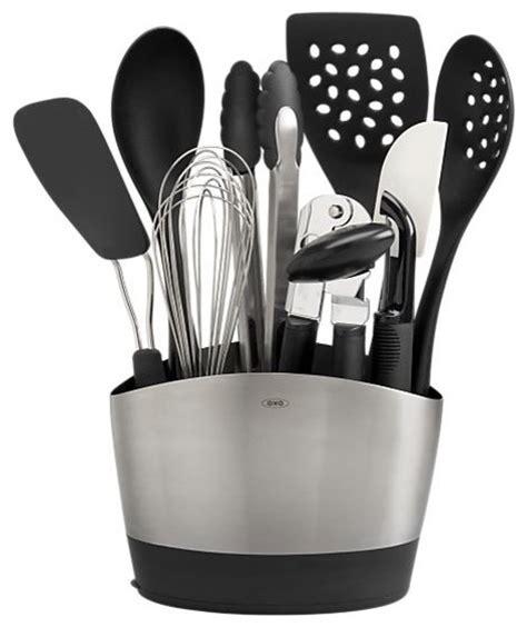 modern kitchen tools kitchen tools best home decoration world class