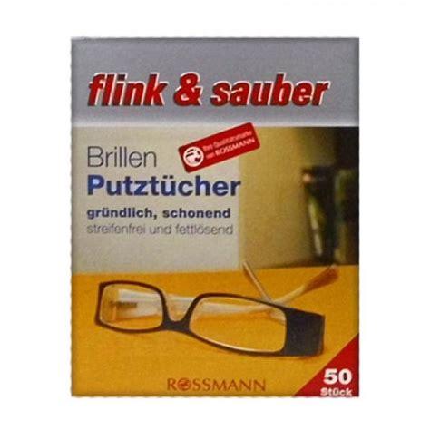 Saubere Nägel by Lidl W5 Backofen Spray środek Do Czyszczenia Piekarnika