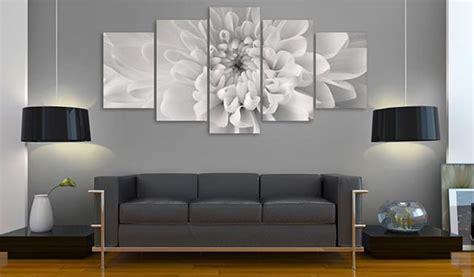 ikea cuadros grandes 10 consejos para decorar con cuadros un sal 243 n comedor