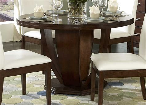 round kitchen table with leaf round kitchen table sets
