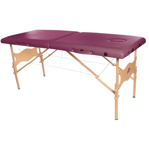 massage bench portable massage table massage tables massage furniture