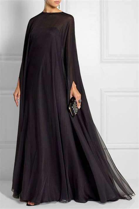 Gemini Maxi Dress Gamis Kaftan 2094 best fashion styles images on
