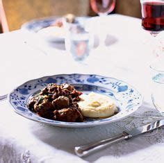veal stew ina garten 1000 images about soups stews chile on