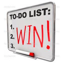 How To Win A Win At All Costs Quotes Quotesgram