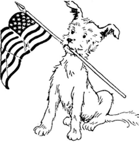 veterans day coloring pages for kindergarten happy veterans day printable coloring pages clip arts