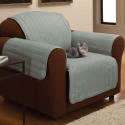 twill chair pet furniture cover touch of class