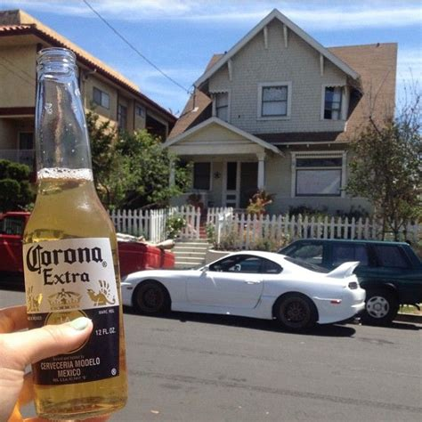 fast and furious house 22 best ideas about toretto s house on pinterest parks fast and furious and los angeles