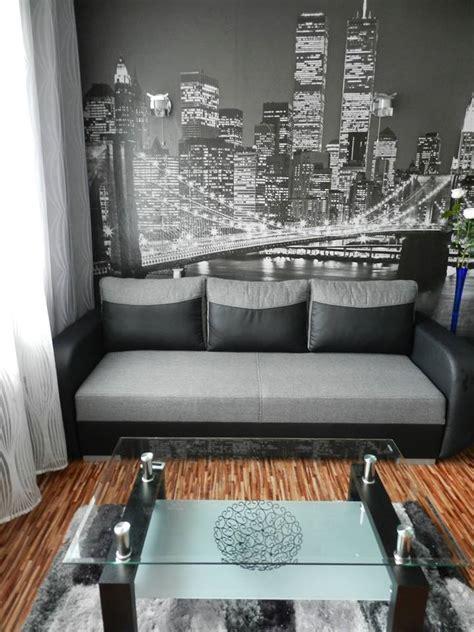 york wallpaper fot aneta franek city life zycie