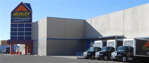 Furniture Store El Paso by El Paso Homestore