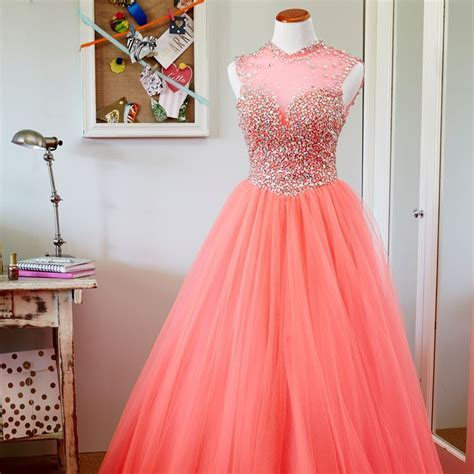 764 best images about Prom/Homecoming dresses on Pinterest
