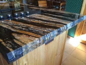 supreme gold granite countertops custom home accents