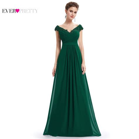 desain long dress elegan aliexpress com buy ever pretty evening dresses he08633