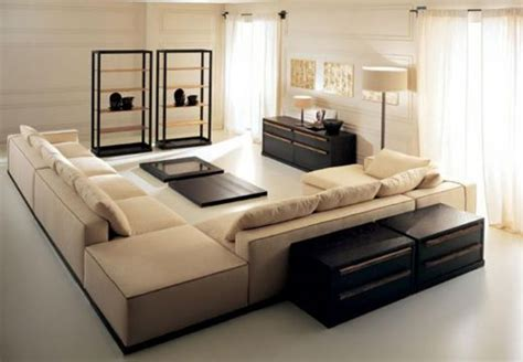 modern living room sectionals sectional sofa modern sectional sofa leather sectional