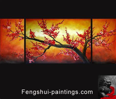 feng shui painting feng shui artwork