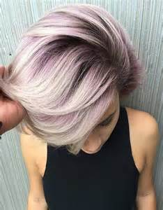 popular hair cuts and color for a 62 yr best 20 short hair colors ideas on pinterest