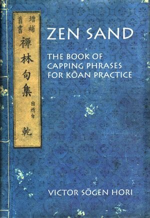 tradition justice today a sourcebook of classic texts books zen sand nanzan institute for religion and culture
