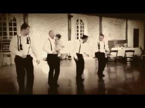 Wedding Song Bee Gees by Bee Gees Staying Alive Wedding
