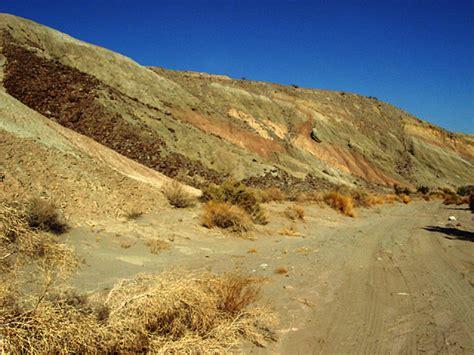 anza borrego desert anza borrego desert state park californie usa 10090030