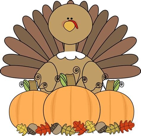 thanksgiving clipart thanksgiving clip thanksgiving images