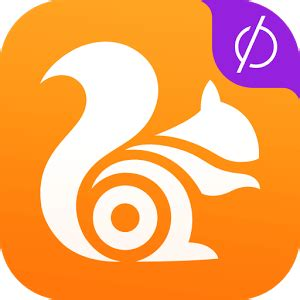 apk uc app uc browser for org apk for windows phone android and apps