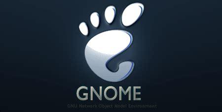 (023) el proyecto gnome, iniciativa mexicana en el