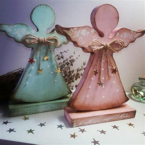 top 25 ideas about angeles para bautizo on angelitos para bautismo manualidades best 25 angeles para bautizo ideas on