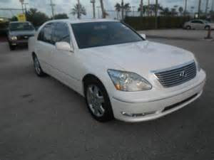 Autonation Lexus Clearwater Lexus Used Clearwater Mitula Cars