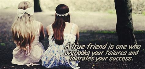 True Friend Meme - a true friend meme words by heart pinterest