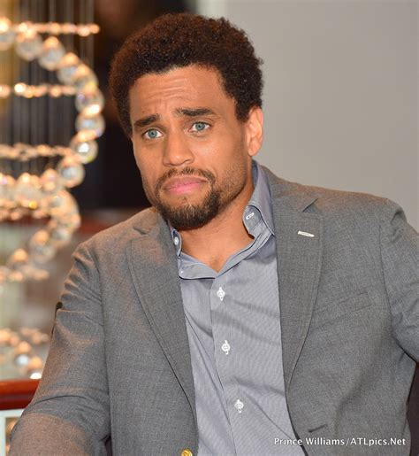 michael ealy the perfect guy sanaa lathan and michael ealy talk the perfect guy bossip