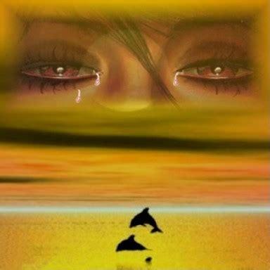 imagenes de amor triste animadas pensamientos y cosas del coraz 243 n triste
