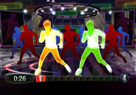 tutorial zumba fitness wii amazon com zumba fitness nintendo wii video games