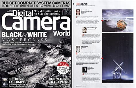 digital magazine digital magazine about
