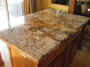 Granite Countertop Edges Paramount Granite 187 Edges