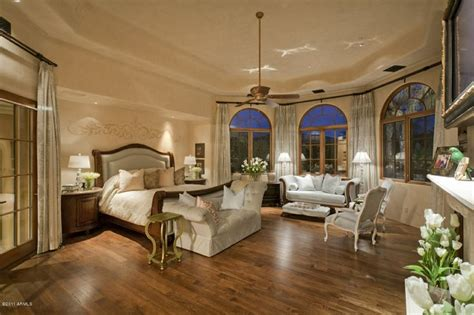 nice master bedrooms 1000 images about dream bedrooms on pinterest