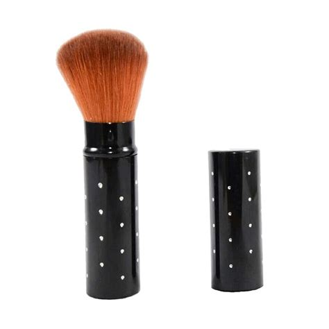 Tabung Kuas Blush On Tabung by Jual Of The Shine Kuas Make Up Blush On Brush Tabung
