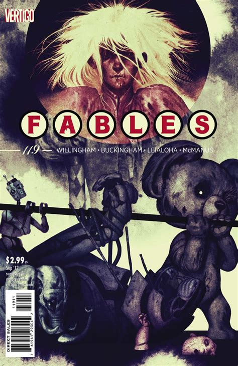 libro fables covers by james 16 best vertigo comics images on comic books comics and comic book
