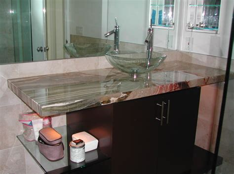 bathroom renovation orange county bathroom renovation remodeling contractors orange county ca