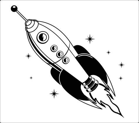 cartoon rocket tattoo rocket ship max pinterest