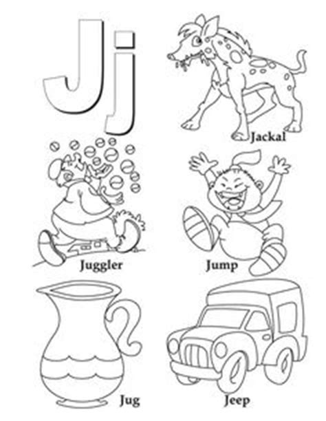 Bailey J Coloring Pages by 1000 Ideas About Alphabet Coloring Pages On