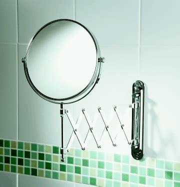 rossi mirror hib rossi magnifying mirror