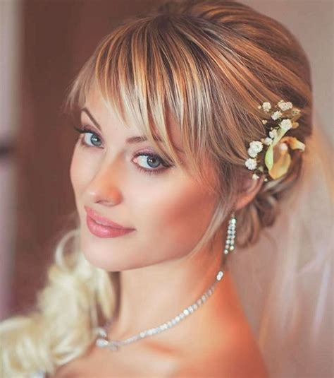 Coiffure Cheveux by Coiffure Mariage Cheveux Courts 2016