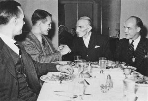 Etf With Tesla Nikola Tesla